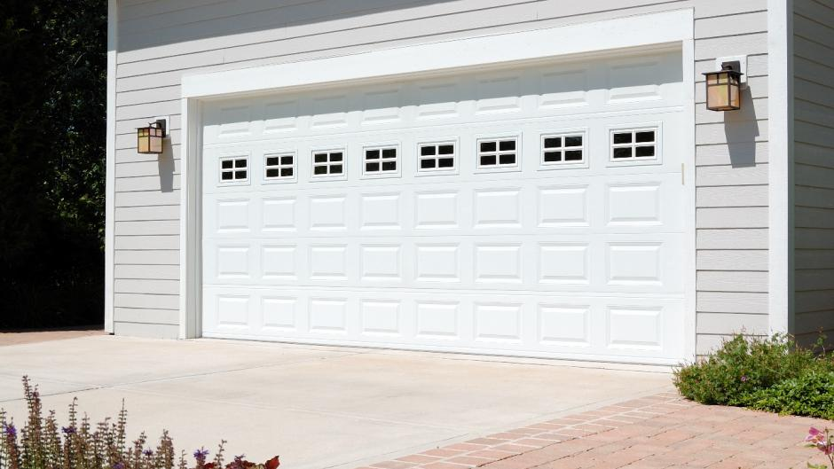 Solar Garage Door Opener Gallery Door Design For Home