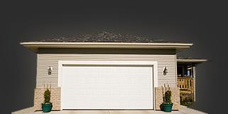 Residential Doors | Residential Opener | Commercial Doors | Commercial  Opener | Wood Doors | Rolling Doors