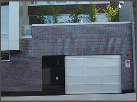garage doors service brooklyn